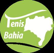 TenisBahia